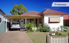 73 View Street, Sefton NSW