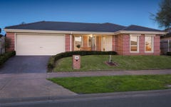 25 Spruce Drive, Hastings VIC