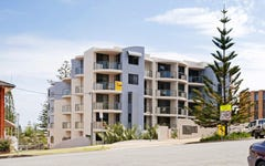 402/5-7 Clarence St, Port Macquarie NSW