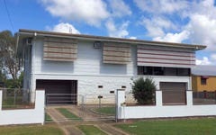35 Dickson Street, Ingham QLD