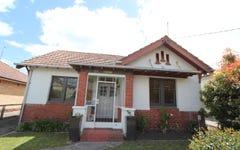 225 Lyons Street North, Ballarat Central VIC