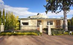 7a Antill Street, Queanbeyan NSW