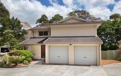 3/1 Barry Rd, Menai NSW