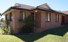 7b Av Green Street, Armidale NSW