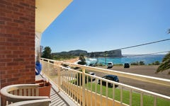 4/1-3 Avalon Parade, Avalon Beach NSW