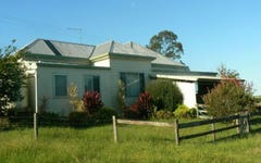 1715 Pacific Hwy, Knockrow NSW