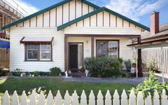 120 Cross Street, West Footscray VIC