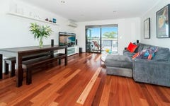 15/20-22 Clifford Street, Coogee NSW