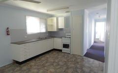 21 Oxley Drive, Moranbah QLD