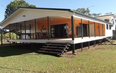 Address available on request, Clermont QLD