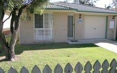 15 Doris Street, Deagon QLD