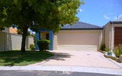 3 Regal Court, South Bunbury WA