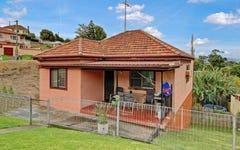 21 Malcolm Avenue, Cringila NSW