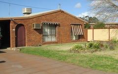 9 Jacana Ave, Moama NSW