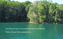 Address available on request, Lake Eacham QLD