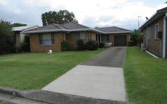 35 Elizabeth St, Sawtell NSW