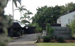 10/17-19 Marett Street, Stratford QLD