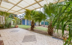 484 The Entrance Road, Bateau Bay NSW