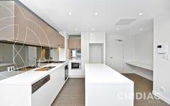 E305/14J Mentmore Ave, Rosebery NSW
