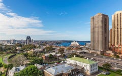2206/127 Kent St, Millers Point NSW