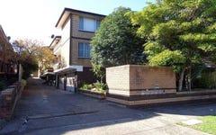 4/38 Denman Avenue, Wiley Park NSW