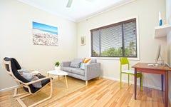 5 Ashton Place, Mount Pritchard NSW