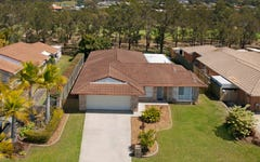 39 Susan Godfrey Drive, Windaroo QLD