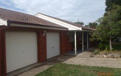 12 Harrier Parade, Calala NSW