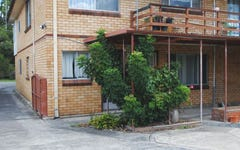 1/40 Irene Parade, Noraville NSW