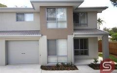 9/70 River Hills Rd, Eagleby QLD