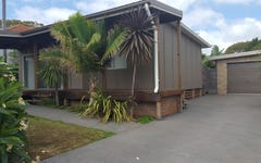 29 Kiarama Avenue, Kiama Downs NSW