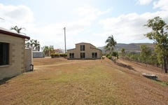 Address available on request, Roseneath QLD