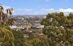43/236 Pacific Highway, Crows Nest NSW