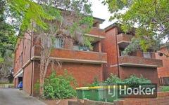 8/35 Sorrell Street, North Parramatta NSW