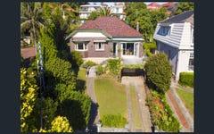 15 Olphert Avenue, Vaucluse NSW
