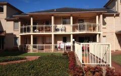 22/1 Hillview Street, Roselands NSW