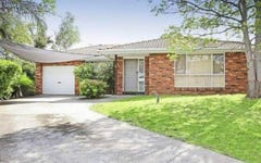 64 Kearns Ave, Kearns NSW