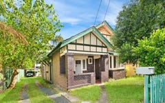 1/78 Bruce Street, Brighton Le Sands NSW