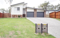 1/13 Brugha Close, Collingwood Park QLD