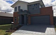 3 Oakmont Place, Woongarrah NSW
