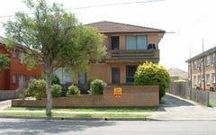 3/31 McKern Street, Campsie NSW