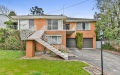 139 Mt Pleasant Road, Highton VIC