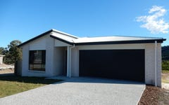 45 Macintyre Parade, Pacific Pines QLD
