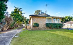 72 Old Pittwater Road, Brookvale NSW