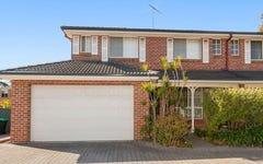 2/37-39 Rosewood Avenue, Prestons NSW