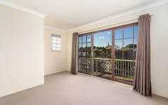 4/236 Johnston Street, Annandale NSW