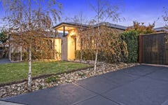 3 Collina Court, Langwarrin VIC