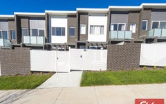 37/8 Ken Tribe Street, Coombs ACT