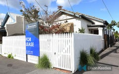 133 Ramsden Street, Clifton Hill VIC