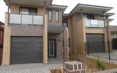 86 Clarence street, Merrylands NSW